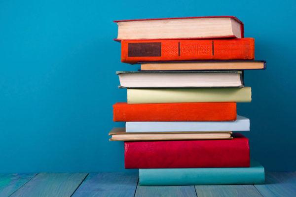 pile-of-books-e1512717503563.jpg