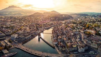 Наскоро во Швајцарија ќе можат да влезат, да работат и да отворат бизниси сите жители на ЕУ освен Хрватите