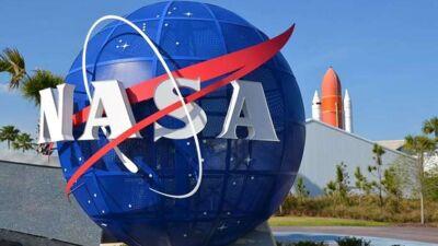 НАСА ќе дозволи туристички посети на Меѓународната вселенска станица