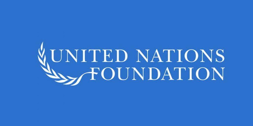 United-Nations-Foundation-Press-Fellowship-to-Nigeria-on-Polio-Eradication-2019-391c1h3h1r3uhyy4eilw5c.jpg