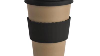Ако пиете кафе од овие чаши, тоа може да биде штетно за здравјето