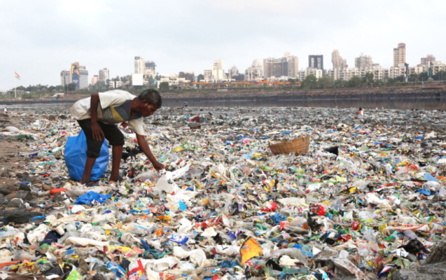india-plastic-waste-e1564419550540.png