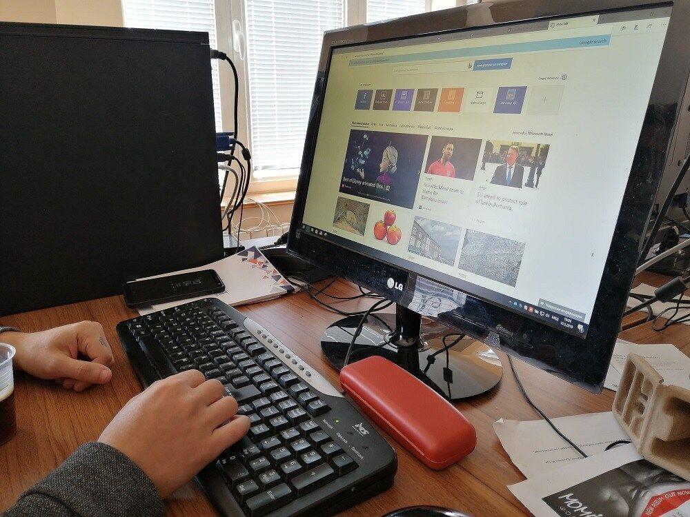 kompjuter-internet.jpg