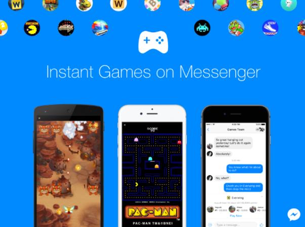 messenger-instant-games-e1564416446762.png