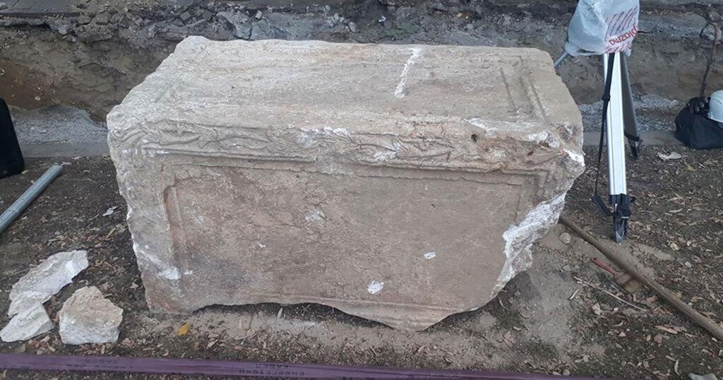rimski-artefakt-skopje-F.jpg
