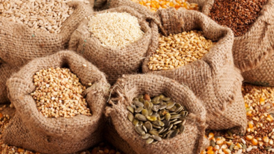 Во Србија отворена првата банка за семиња и гени