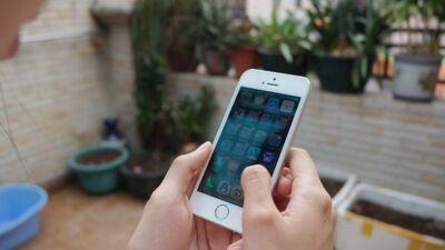 Мобилни апликации кои секогаш ја следат вашата локација, дури и кога не ги користите