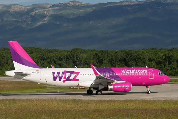 wizzair-e1547478164568.jpg