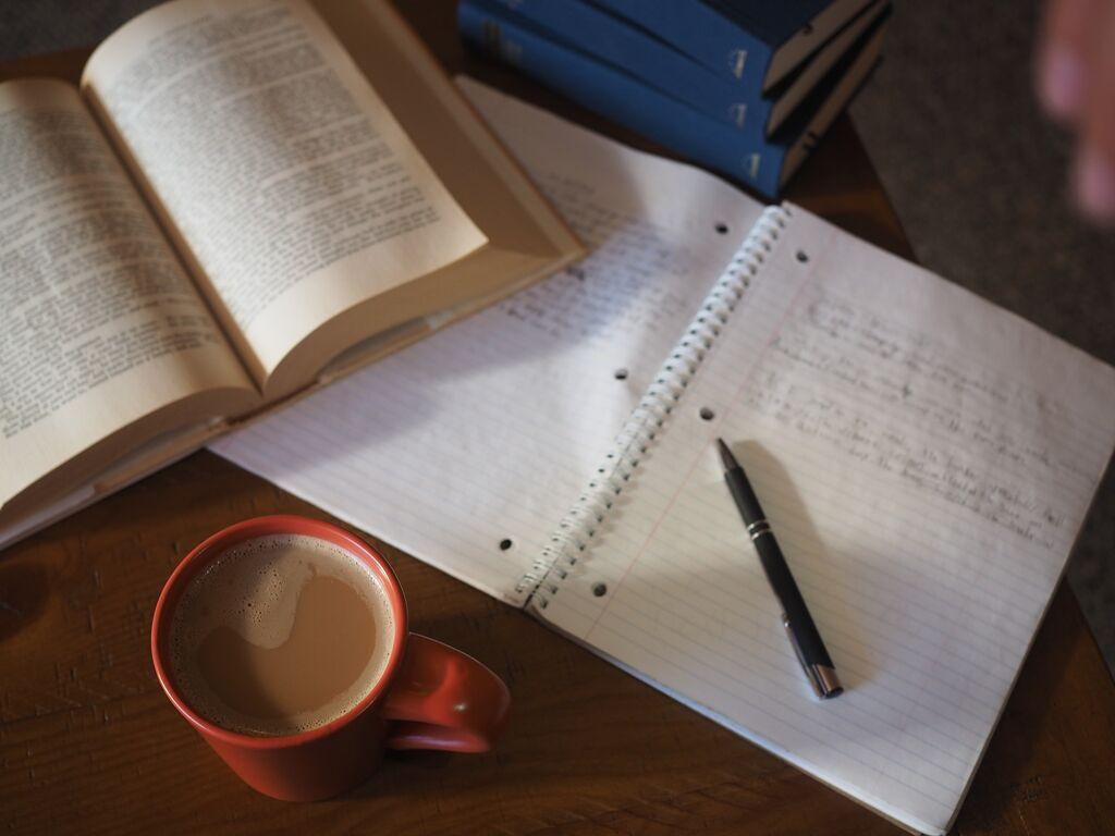 coffee_study_1568102926.jpg