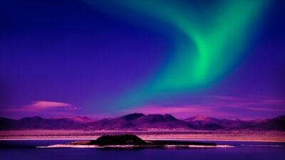 Луксузно и скапо: Ноќевање во игло на Северниот пол за неверојатни 93.000 евра