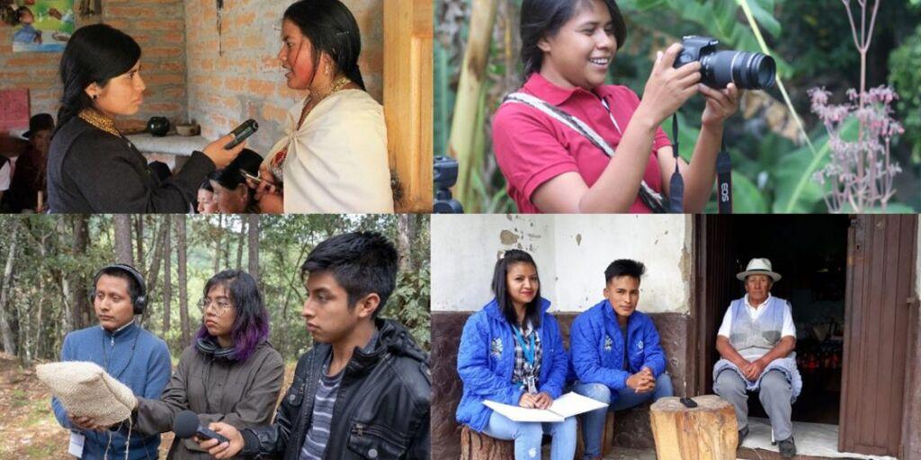 youth-fellowship-image-39cl3aoh84he7cbazbkxz4.jpg