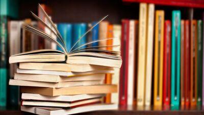 Книги кои мора да ги прочитате во текот на вашиот живот