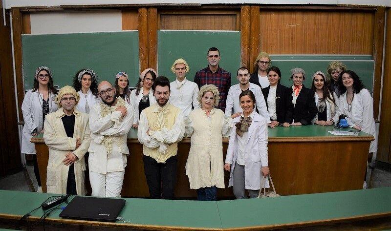 20191021-vrabotenite-i-studentite-od-institutot-za-hemija-utre-izleguvaat-na-javen-protest-m.jpg