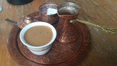 Професор на студенти им направил кафе, па им одржал лекција која ќе ја паметат цел живот