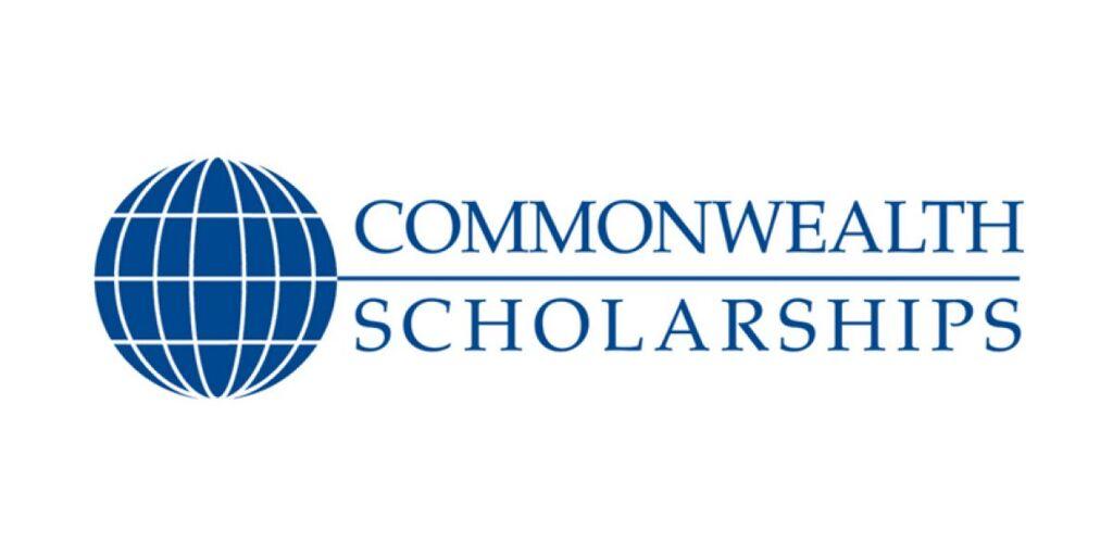 Commonwealth-Scholarships-39enr6p068sfz62xqa5s74.jpg
