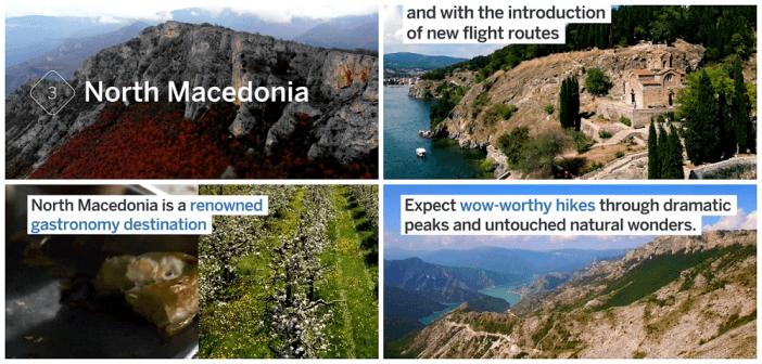 S.-Makedonija-turisticka-destinacija-702x336.png