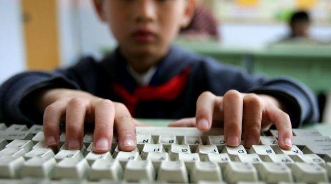 dete-kompjuter-678x377.jpg