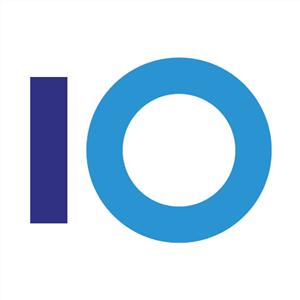 logo-large-500x500_2.png