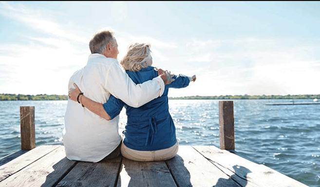 retirement-657x385.png