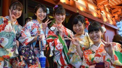 13 животни правила на Јапонците што се тешко разбирливи за секој странец