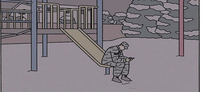 Kratok-strip-povik.jpg