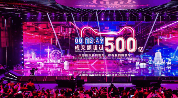 alibaba-singles-day-696x385.png