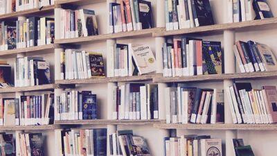 Библиотека во Бијељина за 7 часа доби 7 000 нови членови