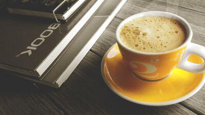 Кафето што го пиете открива каква личност сте