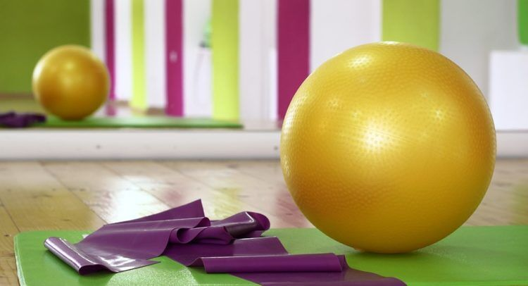 workout-1931107_960_720-750x406.jpg