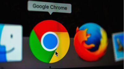 """Нови функции на """"Гугл хром"""" за поголема интернет безбедност"""