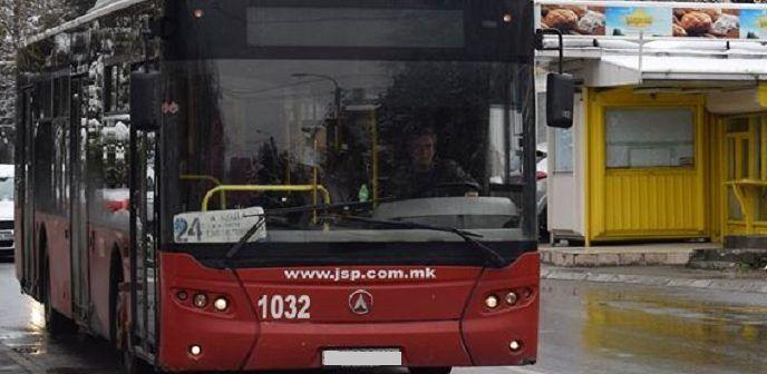 jsp-zima-avtobus-688x336-1.jpg