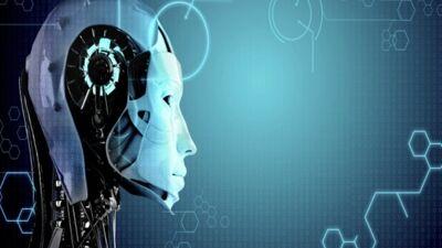 Кина: Пазарот на вештачка интелегенција 11,9 милијарди долари до 2023 година