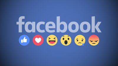 Фејсбук го ограничува политичкото огласување на своите мрежи