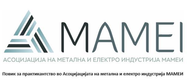 mamei-2.jpg