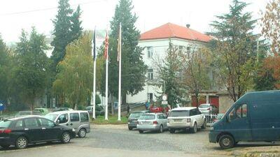 Општина Кочани додели 26 студентски стипендии
