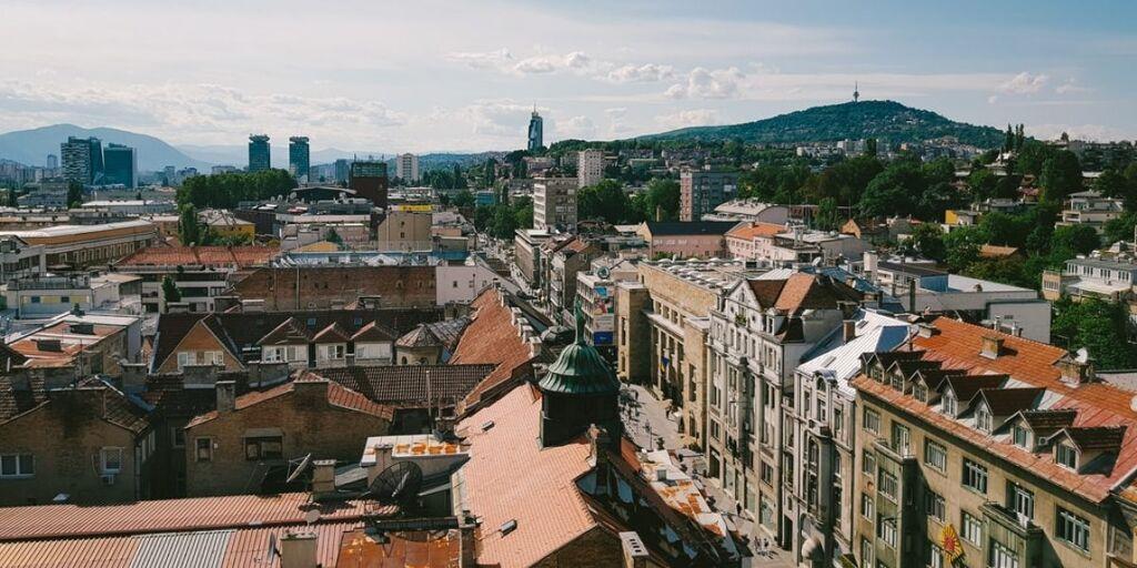 Sarajevo-3ag96ynrwh1qmeyusb8zcw.jpg
