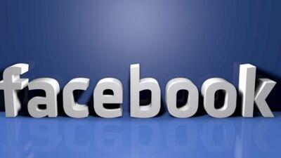 Facebook овозможи опција за правење 3D слики