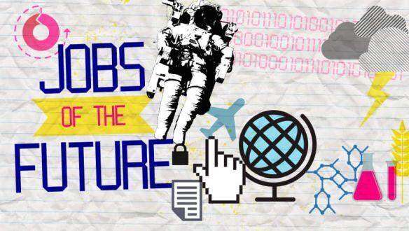 jobsfuture.jpg