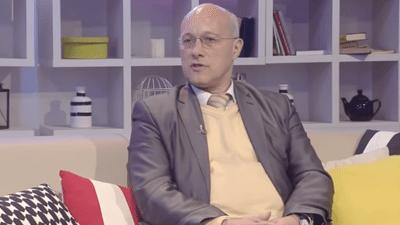 Професор на УКИМ лично ги оправдува отсуствата на студентите од настава поради заштита од КОВИД 19