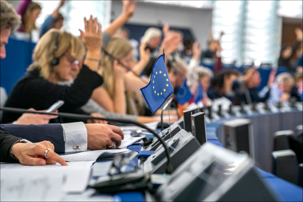 EU_investment_budget_for_2020_A_boost_for_the_climate_48948126881.jpg
