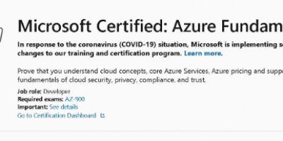 Како резултат на одговорот во време на корона кризата УГД ја зголемува соработката со Мајкрософт за употреба и на нови алатки