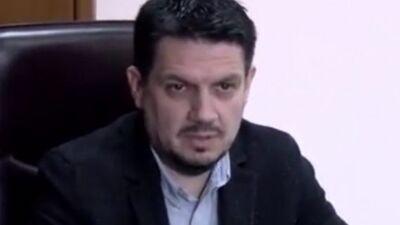 Проф. д-р Џидров: Наставата, испитите и колоквиумите на УГД се одвиваат непречено
