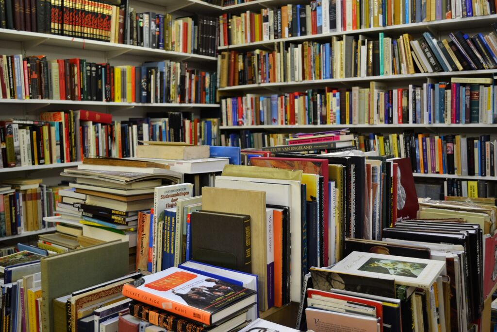 books-14148726655IP.jpg