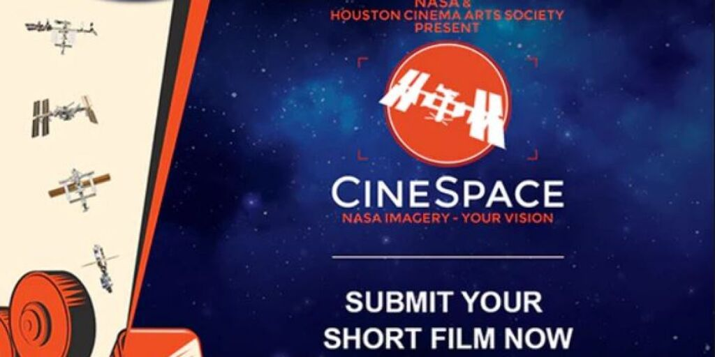 CINESPACE-FILM-COMPETITION-2020.jpg
