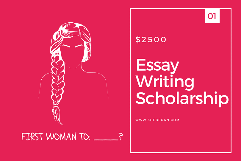 Essay-Writing-Scholarship-for-Student.png