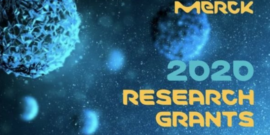 MERCK-2020-RESEARCH-GRANTS.png