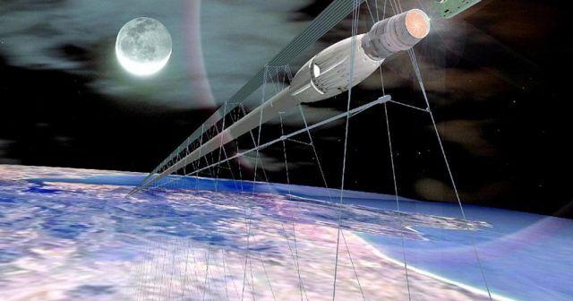 NASA-otkri-planeta-shto-gravitira-okolu-dzvezda-blizu-do-Zemjata.jpeg