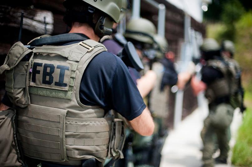 Дали сте доволно фит за ФБИ? Овој тест ќе ви го даде одговорот