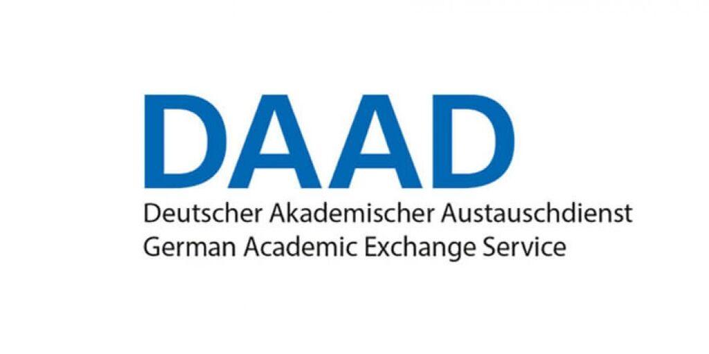 DAAD-Research-Grants-Doctoral-Programmes-in-Germany.jpg