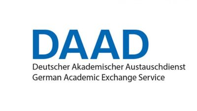 DAAD Research Grants – Doctoral Programmes in Germany